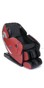 jsb mz23 massage chair