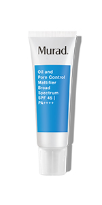 hydrating rapid brightening cleanse clearing moisturizing exfoliate renewing