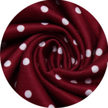 Soft and Cozy Fabric
