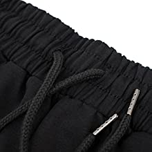 Mens athletic workout zip shorts basketball fitness running