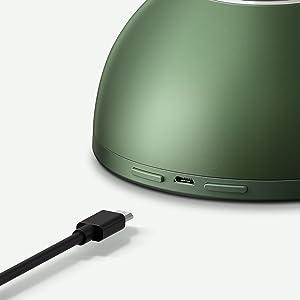 car air purifier portable ozone generator air purifier car portable air purifier air purifying