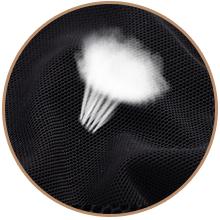 breathable fabrics