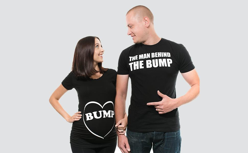 pregnancy shirt maternity shirt new mom shirt gift for mom pregnancy gift New Mom Pregnancy product Unisex T-Shirt new mom gift