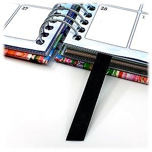 July 2019 Planner 2019-2020 - 5 x 8 - Tools4Wisdom
