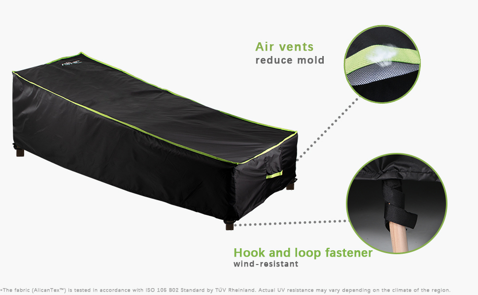 awnic patio furniture covers