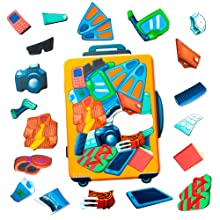 chunky puzzles, wooden puzzle, kids puzzles, puzzle kids,  montessori toys for toddlers 3 years