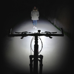 Luci per Bicicletta