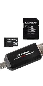 microsd, micro sd, micro sd adapter, SD card adapater, micro SD adapter set