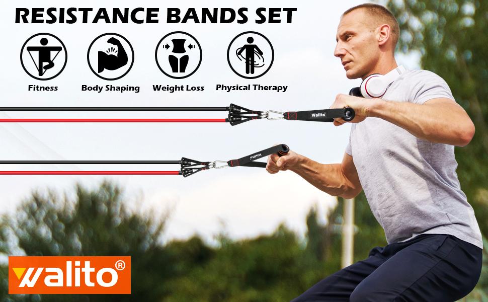 resistance_bands_set