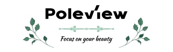 pleview