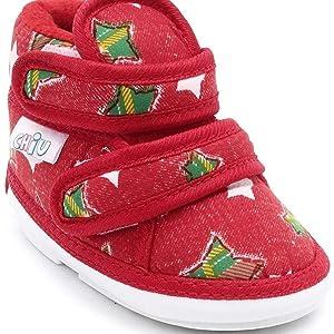 Shoe Baby Shoe