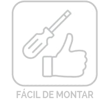 ICON Easy Assembly