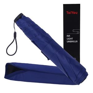 折りたたみ傘 日傘 軽量