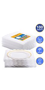 Thicker Cushion Foam Wrap Sheets