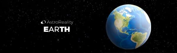 earth g