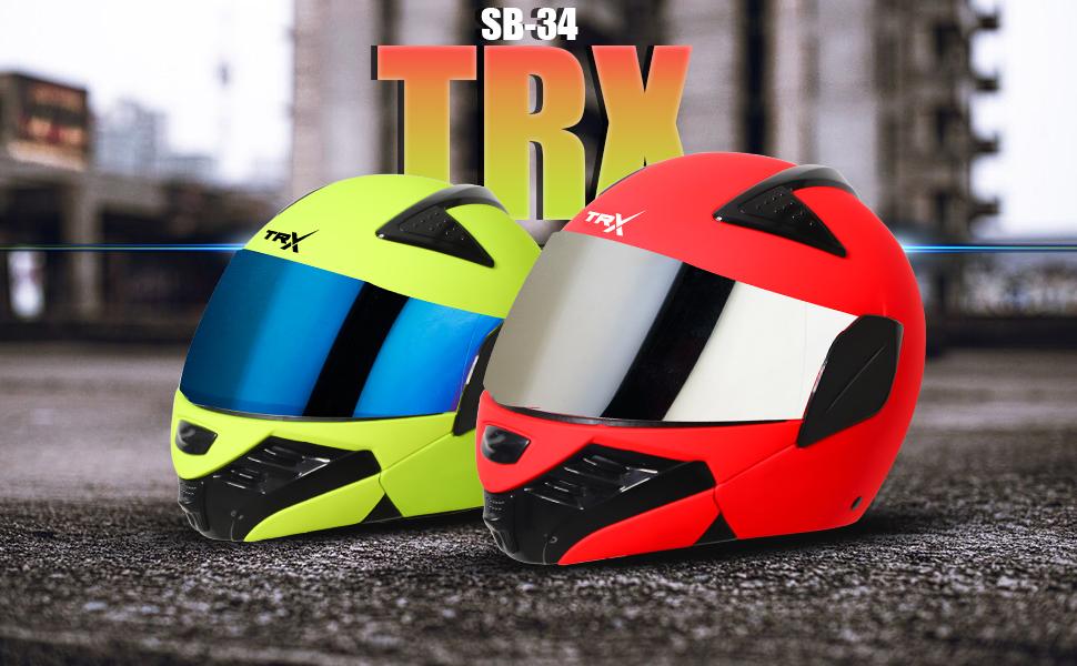 sb-34 TRX, helmet cap for men bike helmet cricket helmet cleaner