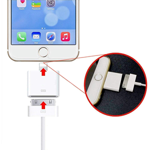 apple connector adapter iphone connector adapter apple 30 pin lightning adapter