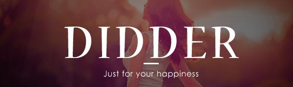 DIDDER