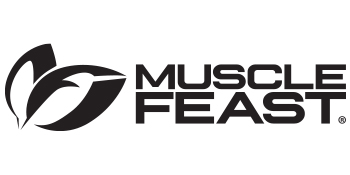 Muscle Feast Logo
