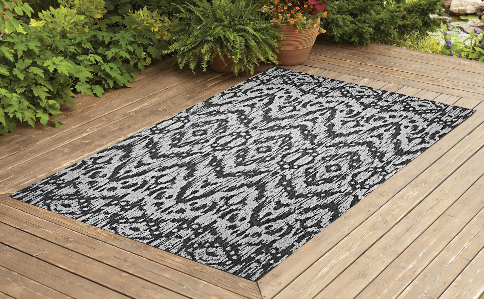 outdoor indoor jute patio 4x6 8x10 5x7 6x9 rugs carpets grey kitchen patio kitchen Turquoise outside