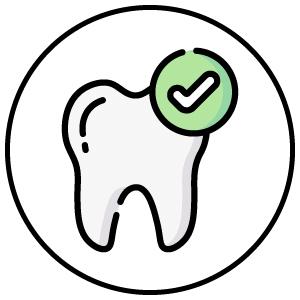 vitamin c for teeth