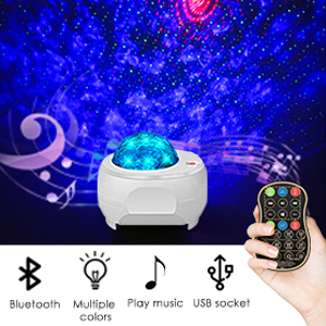 stage projector light for ceiling