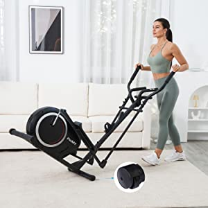 Transportable Wheels-E420-BK