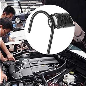 Pick-up Tool Kit