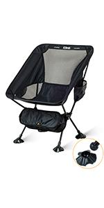 light chair