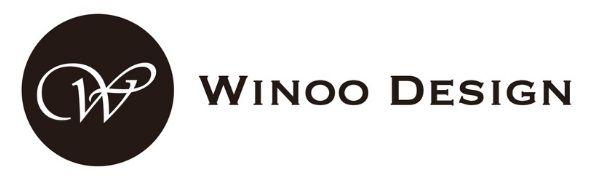 Winoo Design