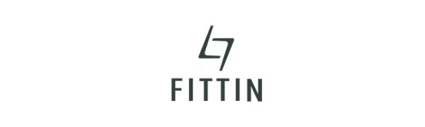 FITTIN SPORTS BRA