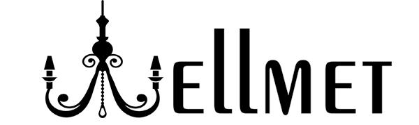 Wellmet Pool Table Light