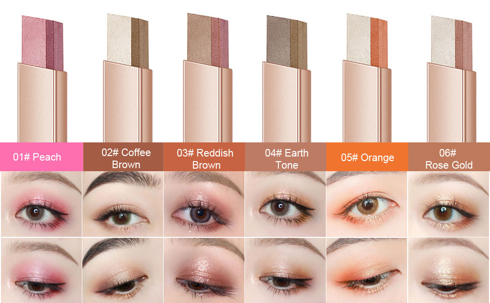 2c eyeshadow stick 02