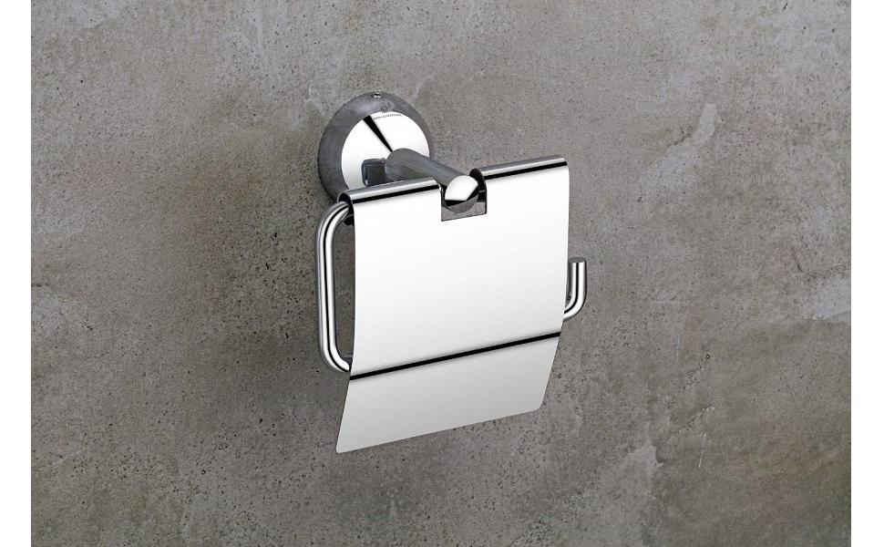 bathroom accessories combo bathroom accessories ceramic set bathroom accessories cleaner