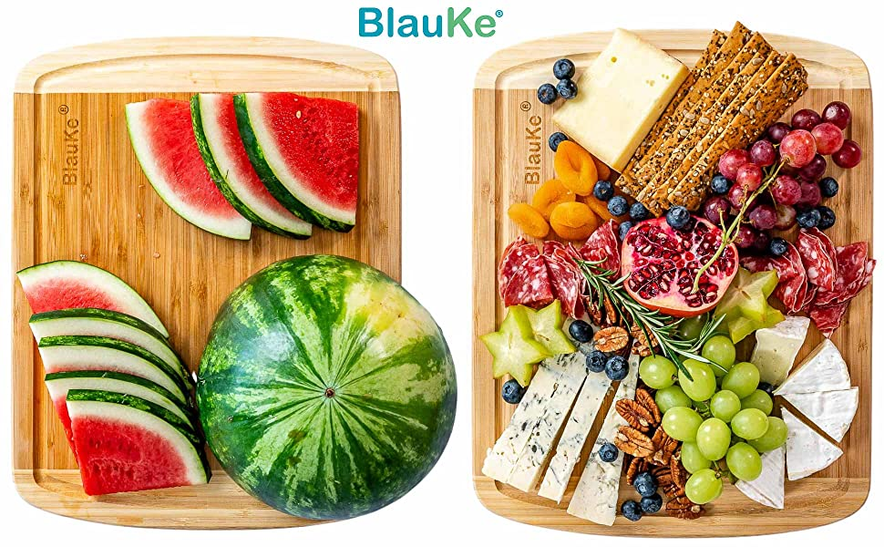 cutting board cutting boards for kitchen wood cutting board kitchen accessories cutting boards