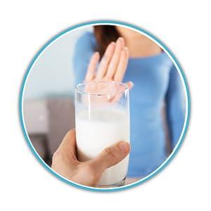 IN2 Plant Protein, Lactose Free, gluten Free, no milk, vegan, organic, superfood, zero gluten,