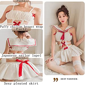 lolita clothes lolita lingerie schoolgirl outfit sexy anime cosplay