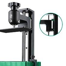 ELEGOO 3D LCD Printer