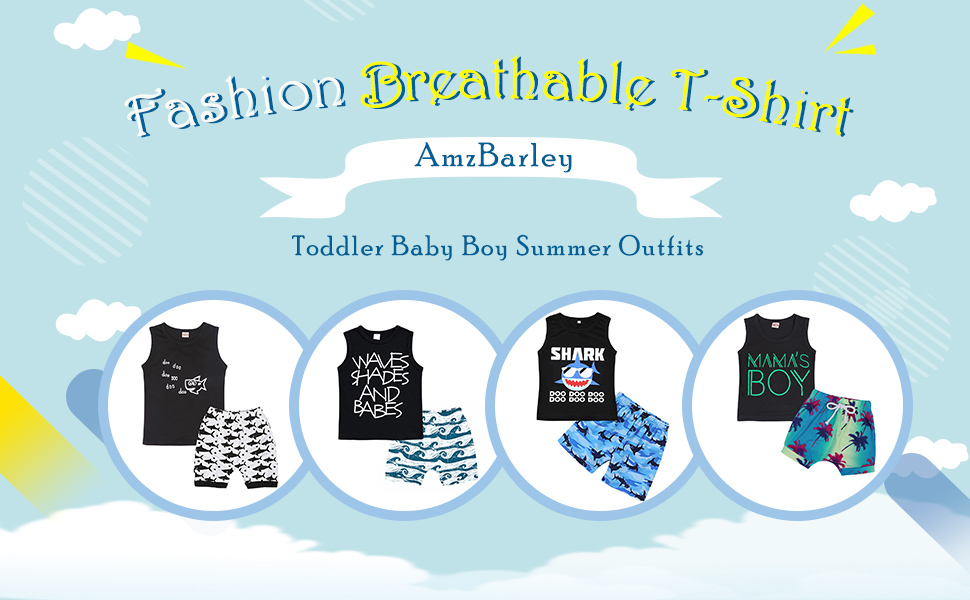newborn baby girl set clothes