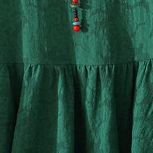Langarmshirt für Damen