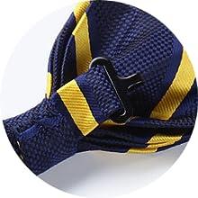 Pre Tie Bow Tie