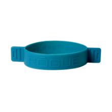 Rogue Flash Blue Gel Band, flash attachment band, flash gels, speedlight gel band