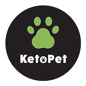 ketopet diet, keto dog food, low-carb dog food, ketopet dog food, dog cancer diet, cancer dog diet