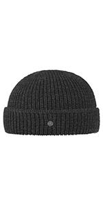 winter hat knit knitted docker costa lierys