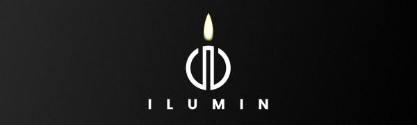 ilumin logo