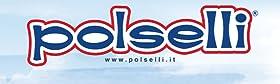 Polselli logo