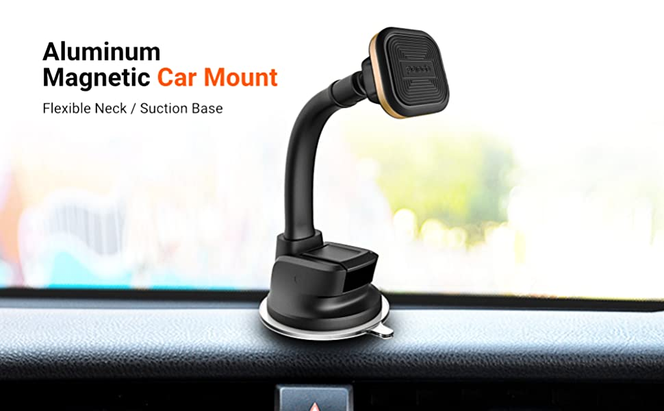 car mount
