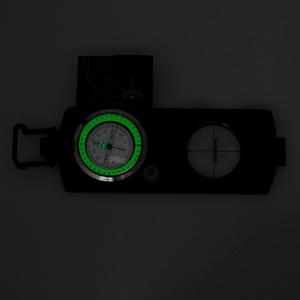 IP65 Compass