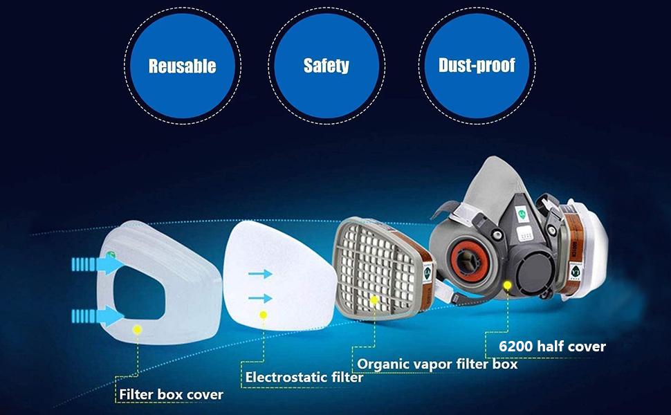 6001cn filter cartridge
