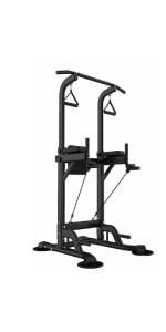 power tower exercise equipment
